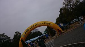 2015022201