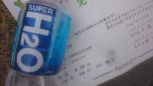 2015022204