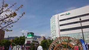 2015050313