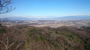 20160111