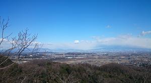 20160124